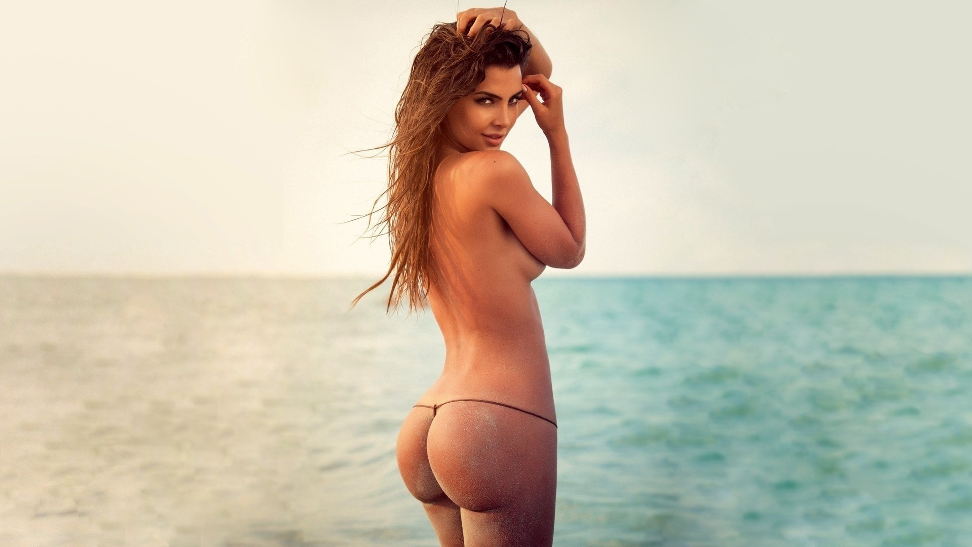 Самые красивые тела телки, Порно онлайн: Красивое тело - смотреть бесплатно 6 фотография